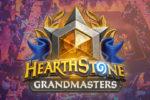 Hearthstone Grandmasters kicks off: $500K and 3 World Championship spots on the line