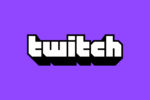 Twitch responds to 'hate-raids' with new security measures