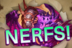 First Nerfs for United in Stormwind & Their Impact – Patch 21.0.3