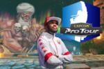 Breaking Down Mister Crimson's Massive Win at Capcom Pro Tour France