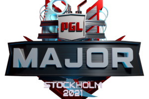 Sweden relaxes travel restrictions, PGL Stockholm Major inches closer to Sweden