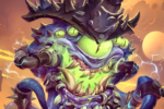 Nerf Hurter: Were the Quest Warlock changes enough?