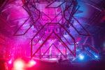 Riot Games enthüllt das Format der VCT Masters Berlin