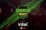 Razer Invitational LATAM kehrt mit einem Preispool von $15.000 und einem Female-Turnier zurück