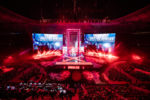 League of Legends World Championships 2021 Officially Relocating to Europe