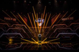LBFF 6 terá final em palco especial e contará com premiação de R$ 745 mil