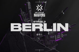 Masters Berlin Groups revealed - Group A looks deadly