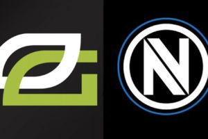 Envy Gaming in talks to acquire OpTic brand from NRG Esports