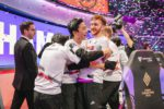 """100T FBI on wild-card region haters: """"I'm glad that me and Closer together could shut them the f**k up."""""""