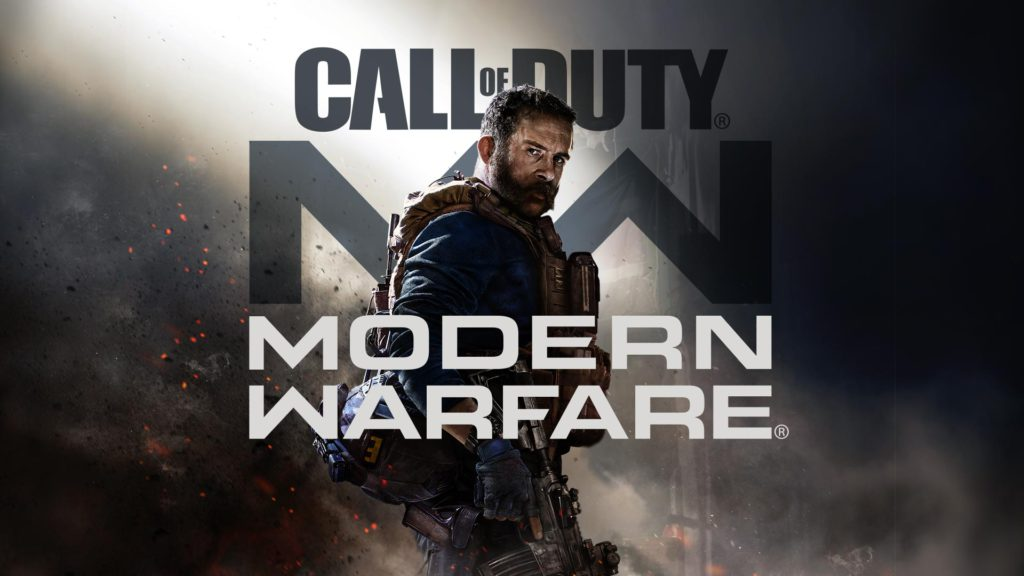 best Call of Duty game