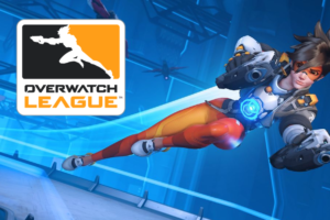 OWL's 2022 season will use early build of Overwatch 2, starting in April