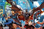 FaZe Clan reveals new DC Comics Batman collaboration