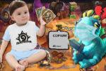 Baby's First Hearthstone Mercenaries Theorycraft