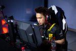 Ex-Bren Esports Valorant Spieler treten Team Secret bei
