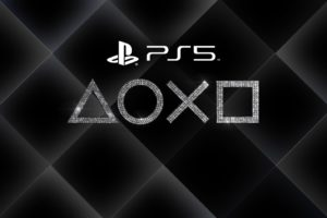 PS5 Showcase 2021: All the Biggest Announcements