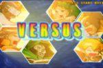 Marvel vs Capcom 2 ratio mode goes live