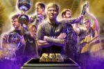 NaVi Win Intel Grand Slam Season 3