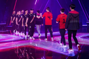 Bracket revealed for Valorant Masters Berlin Playoff Stage