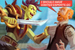 Here's how to outsmart the Hearthstone META with these 4 Decks