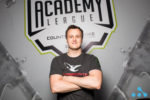 """mouz NXT's Sycrone: """"The esports ecosystem in Denmark is years ahead of any other country"""""""