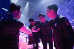 Sentinels knocked out of VALORANT Masters Berlin by Envy in Massive Upset