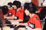 """Izayaki after Shanghai Dragons win: """"Dallas Fuel were a lot weaker in Playoffs Compared to the Regular Season"""""""