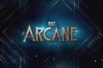 Riot Games releases trailer for League of Legends Neflix animated series, Arcane