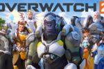 Philadelphia Fusion players sound off on Overwatch 2