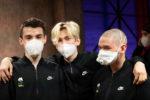 TI10 Grand Finals Recap: Team Spirit Take down Tournament Favorites PSG.LGD