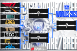 Esportsgg's Worlds 2021 quarter-finals preview and predictions